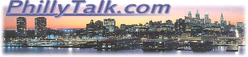 phillytalk logo